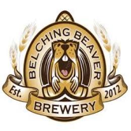 belching-beaver-brewery.jpg