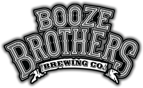 booze-brothers-logo.png