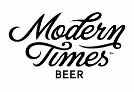 mt-brewery-logo.jpg