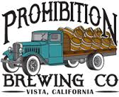 prohibition-brewery-color.jpg
