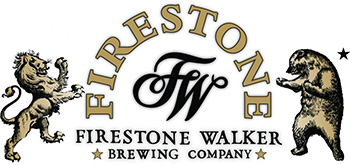 firestone-walker-brewing-logo.jpg