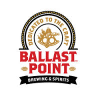 ballast-point-brewery-logo.jpg