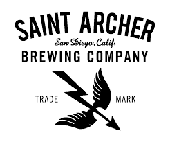 st.archer-brewing-co-logo.png