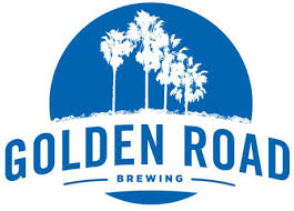 golden-road-brewery-logo.jpg