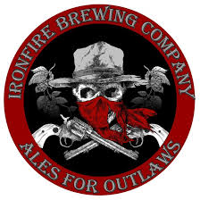 ironfire-brewery-logo.jpg