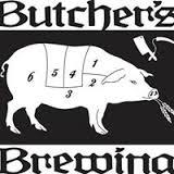 butchers-brew-logo-santee.jpg