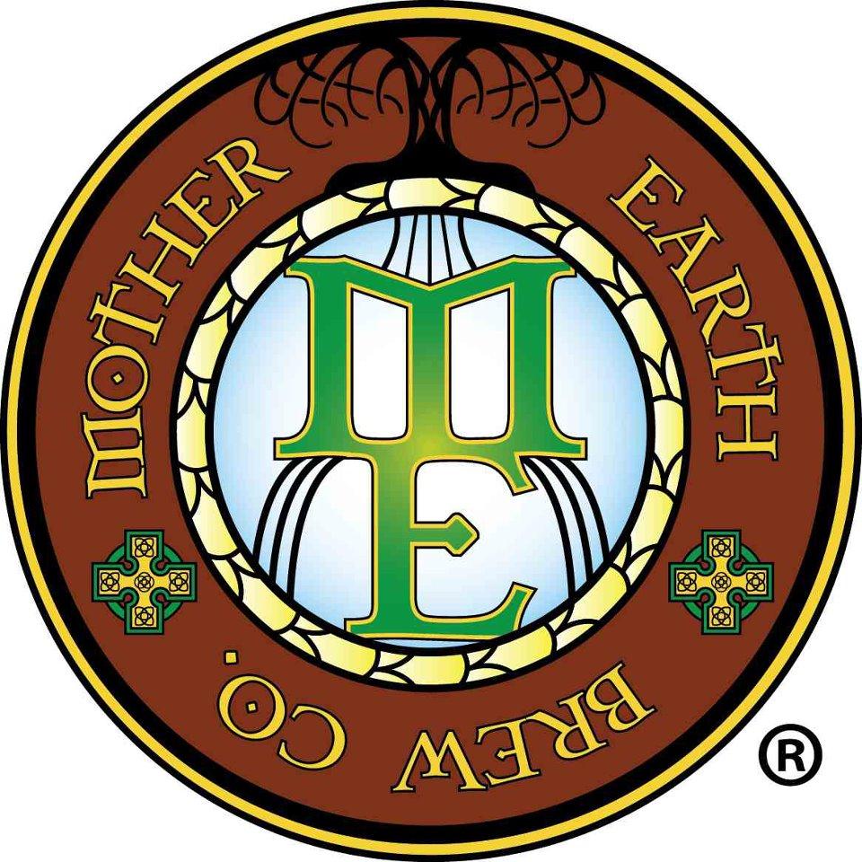 MEBC Logo.jpg