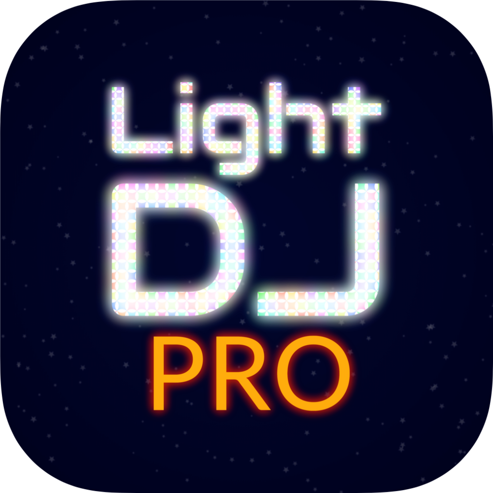 LightDJProSquare-Icon.png