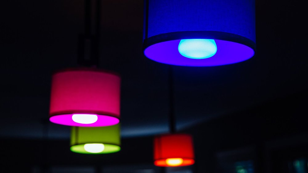 fd-philips-hue-2-product-photos-14.jpg