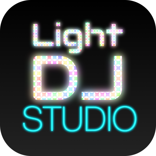 LightDJStudioRoundIcon.png