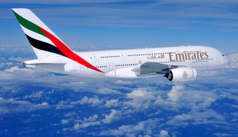 veritas emirates