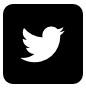 icon_TWITTER.jpg