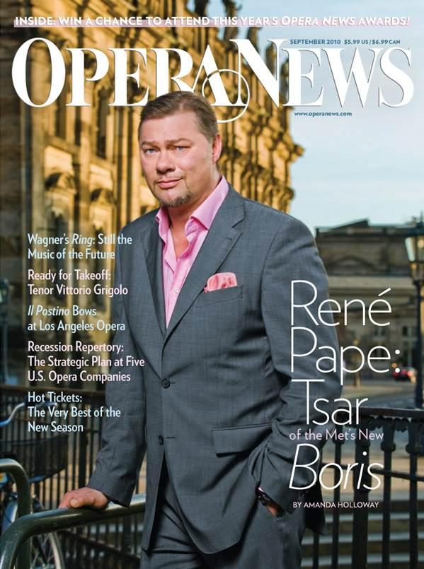 6_rene_opera_news_cover.jpg