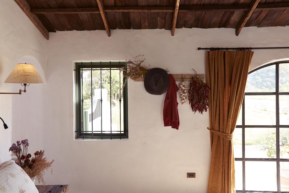 Andalucia_020+.jpg