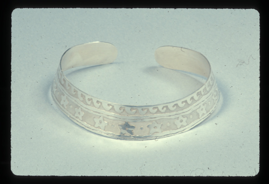etched neckring.jpg