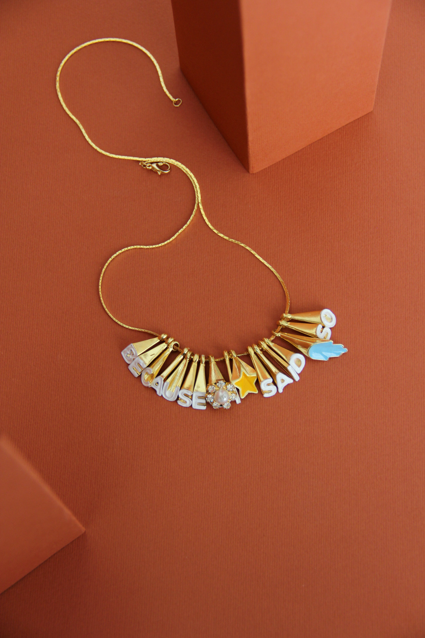 'bar a bijoux' - customizable necklace.jpg