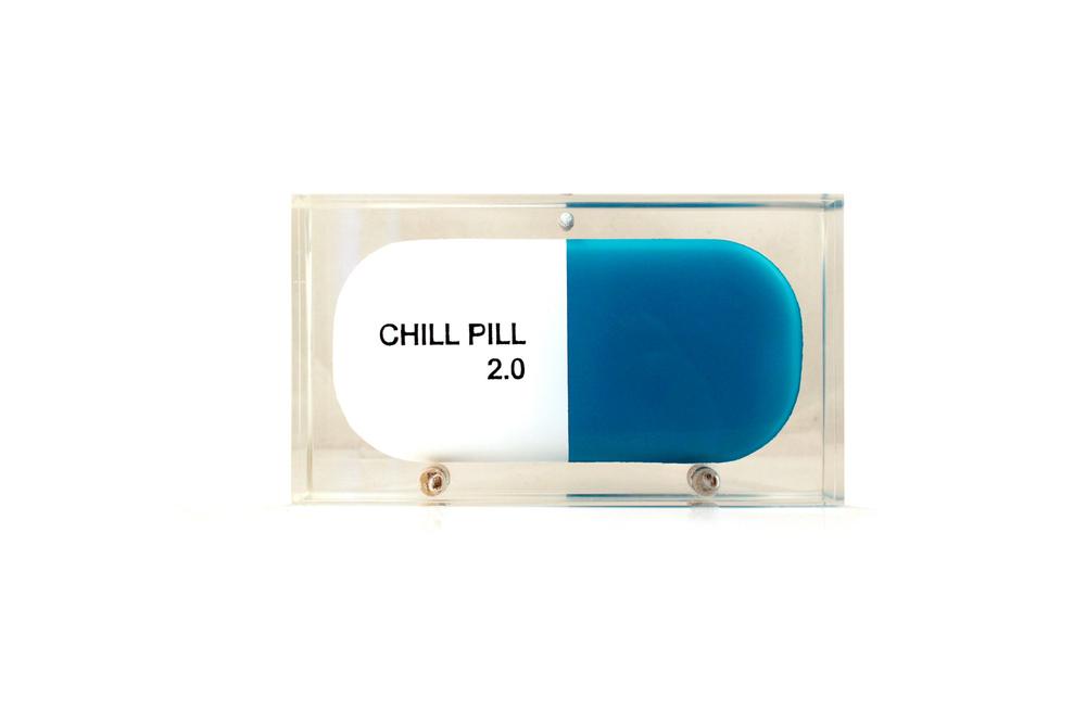 Pill Chill1.jpg