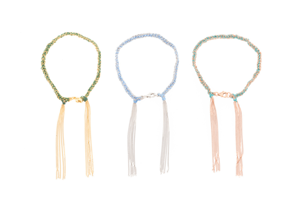 Thin Rope with Tassle $95 (4).jpg