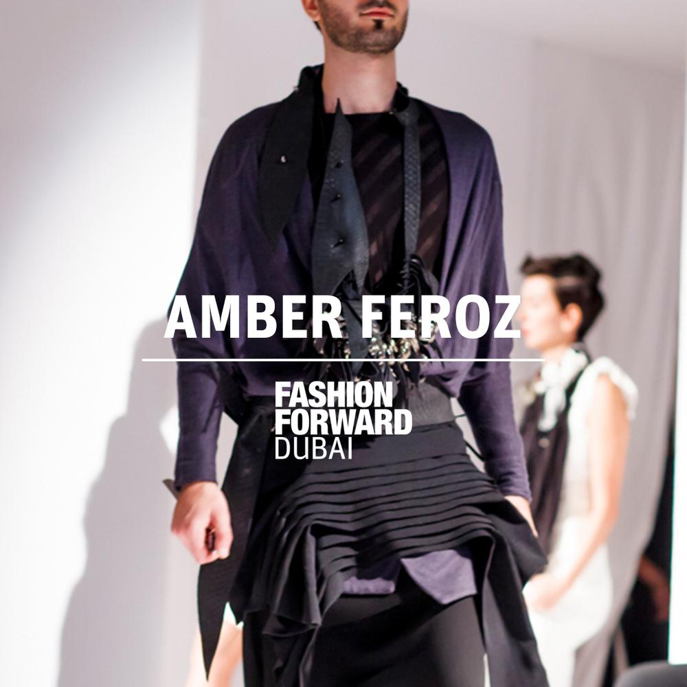 Amber Feroz.jpg