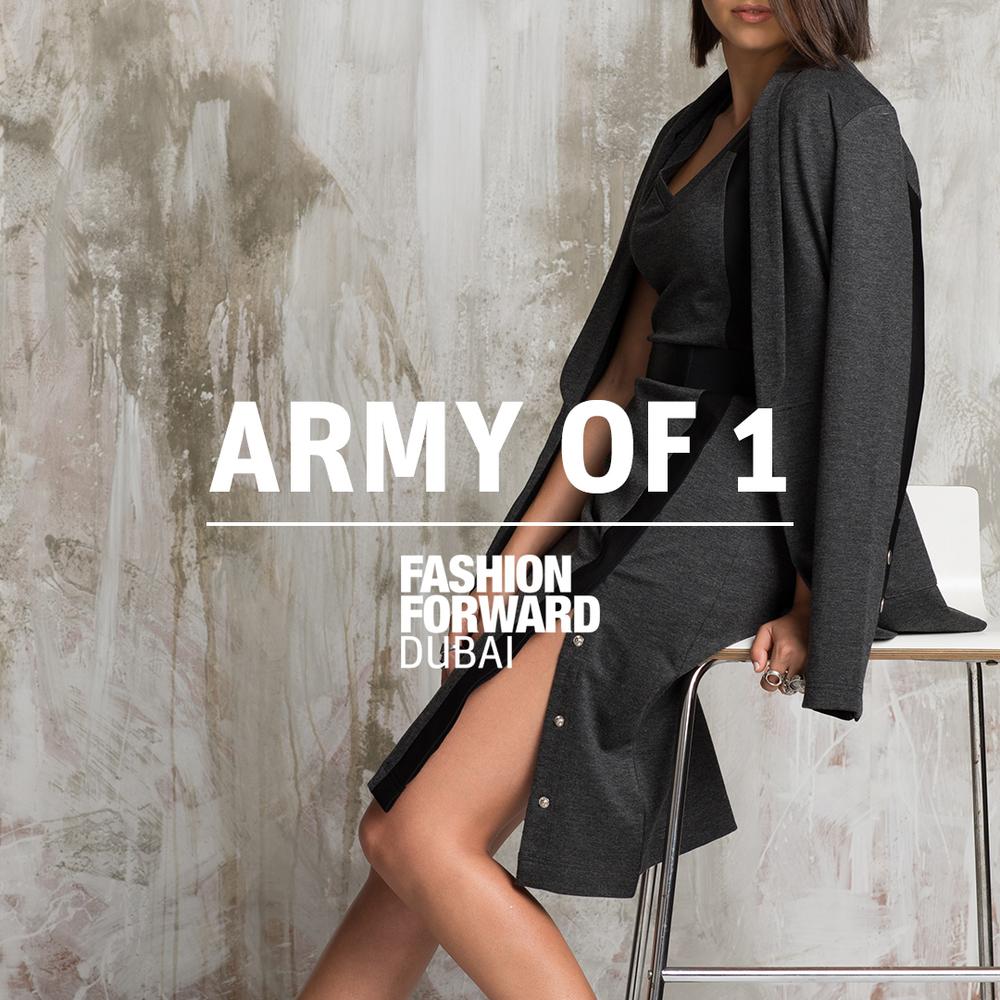 Army of 1.jpg