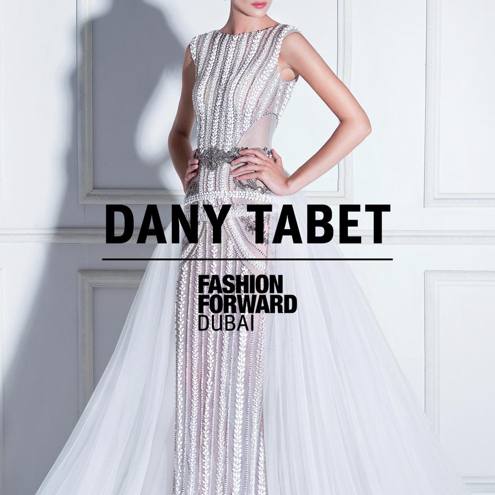 Dany Tabet.jpg
