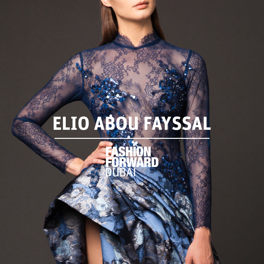 Elio Abou Fayssal.jpg