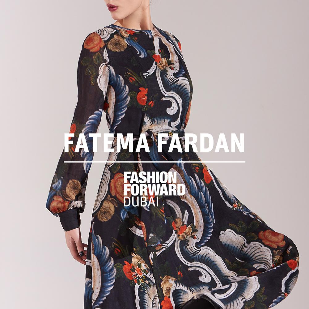 Fatema Fardan.jpg