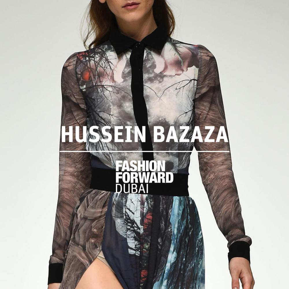Hussein Bazaza.jpg