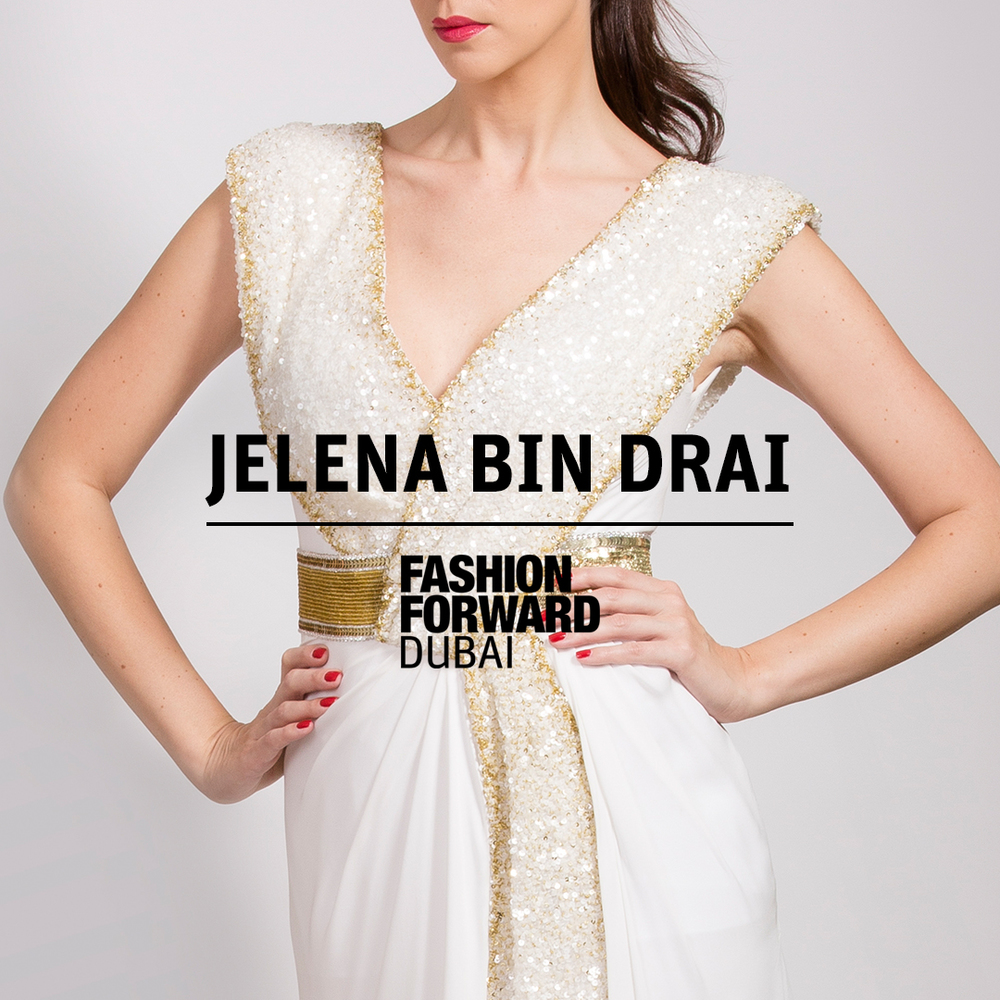 Jelena Bin Drai.jpg
