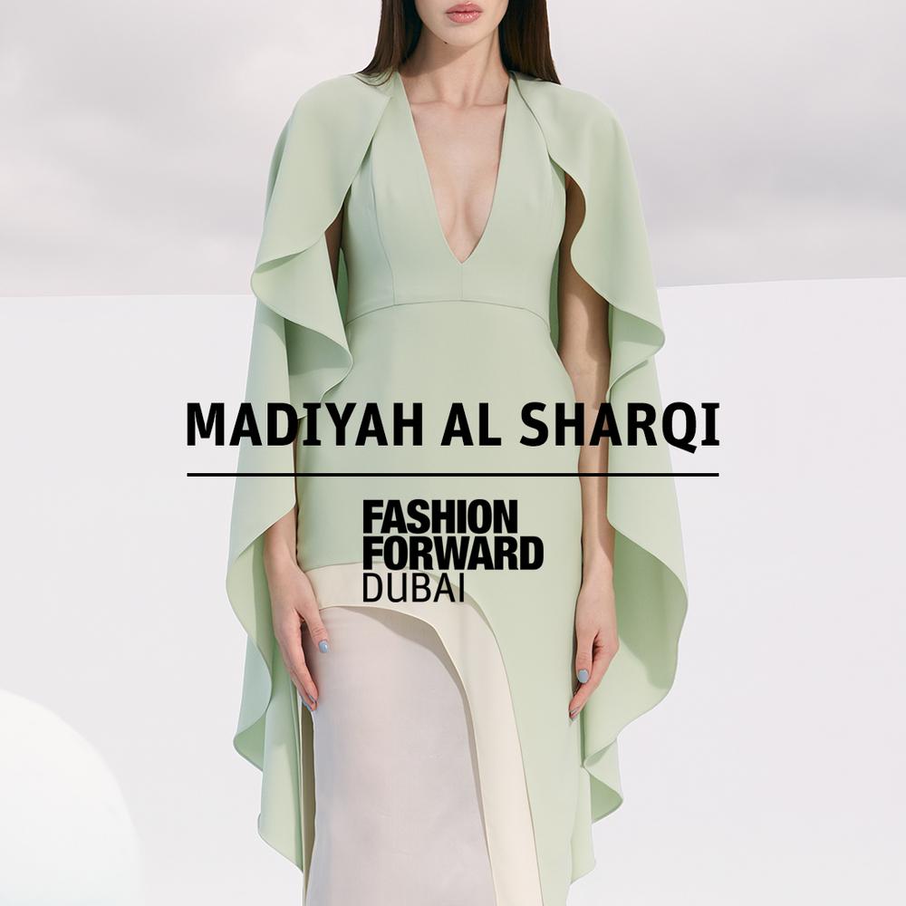 Madiya Al Sharqi.jpg