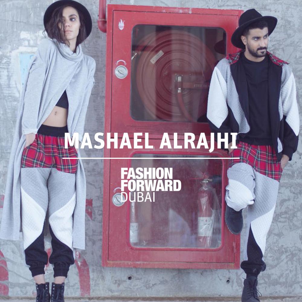 Mashael Alrajhi.jpg
