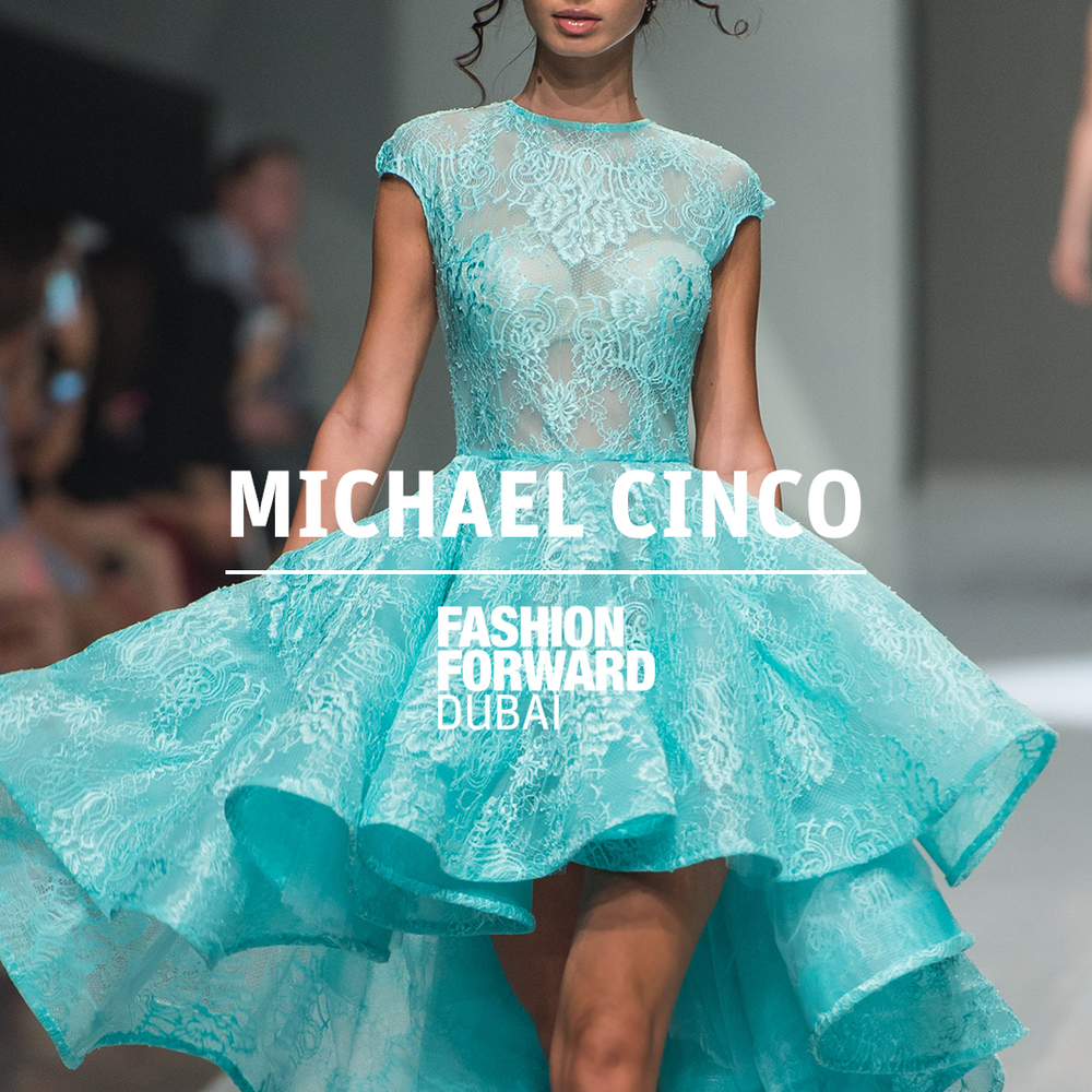 Michael Cinco.jpg