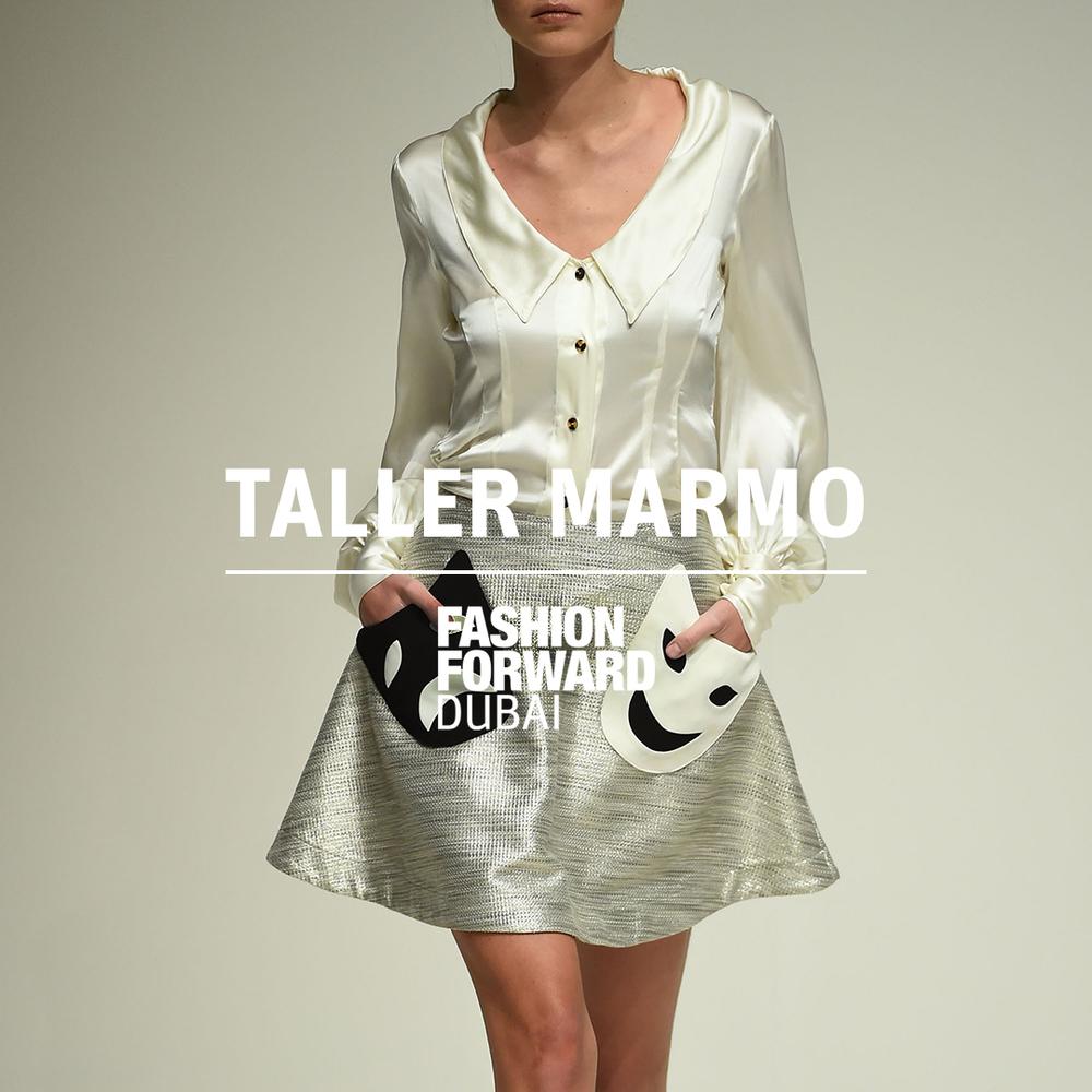Taller Marmo.jpg