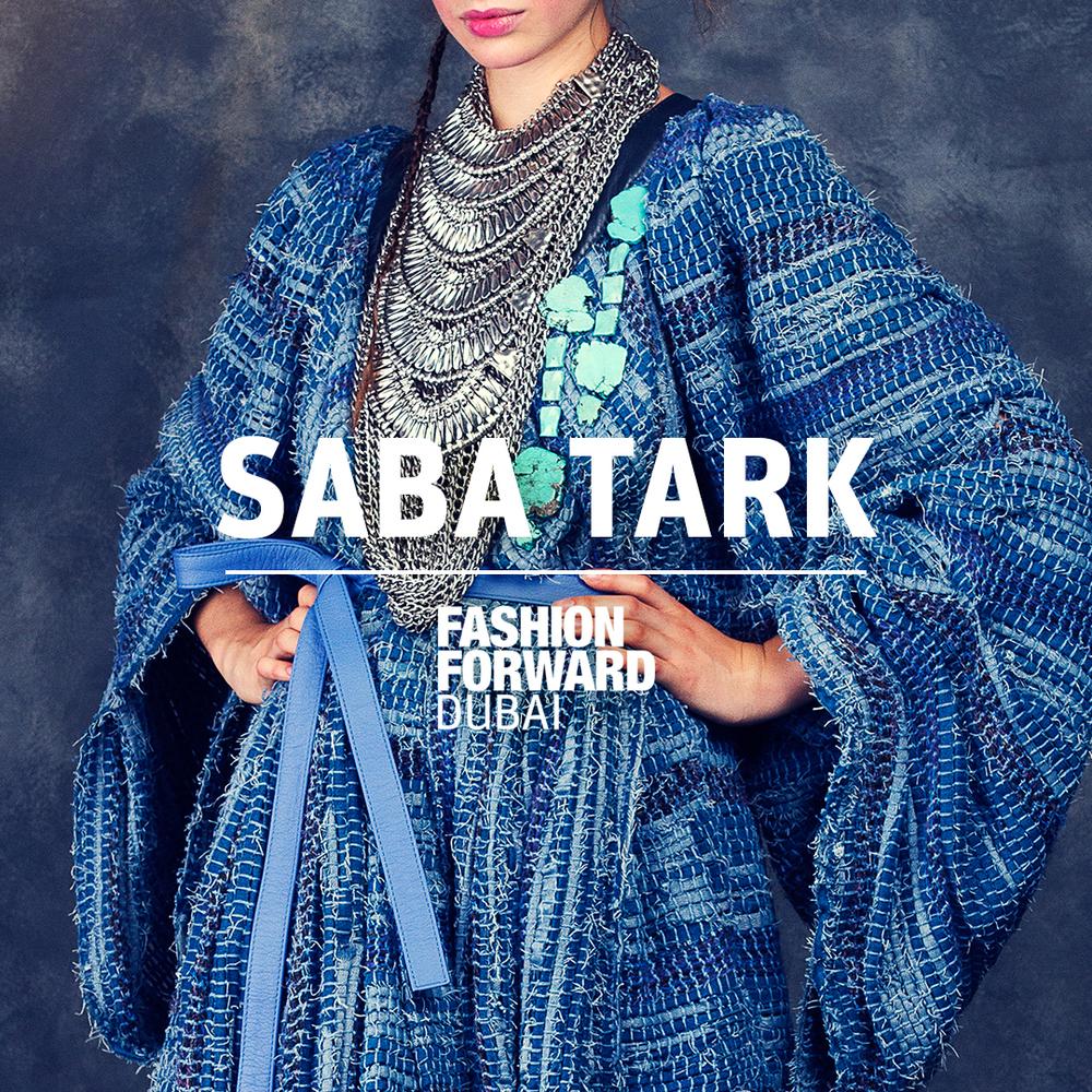 Saba Tark.jpg