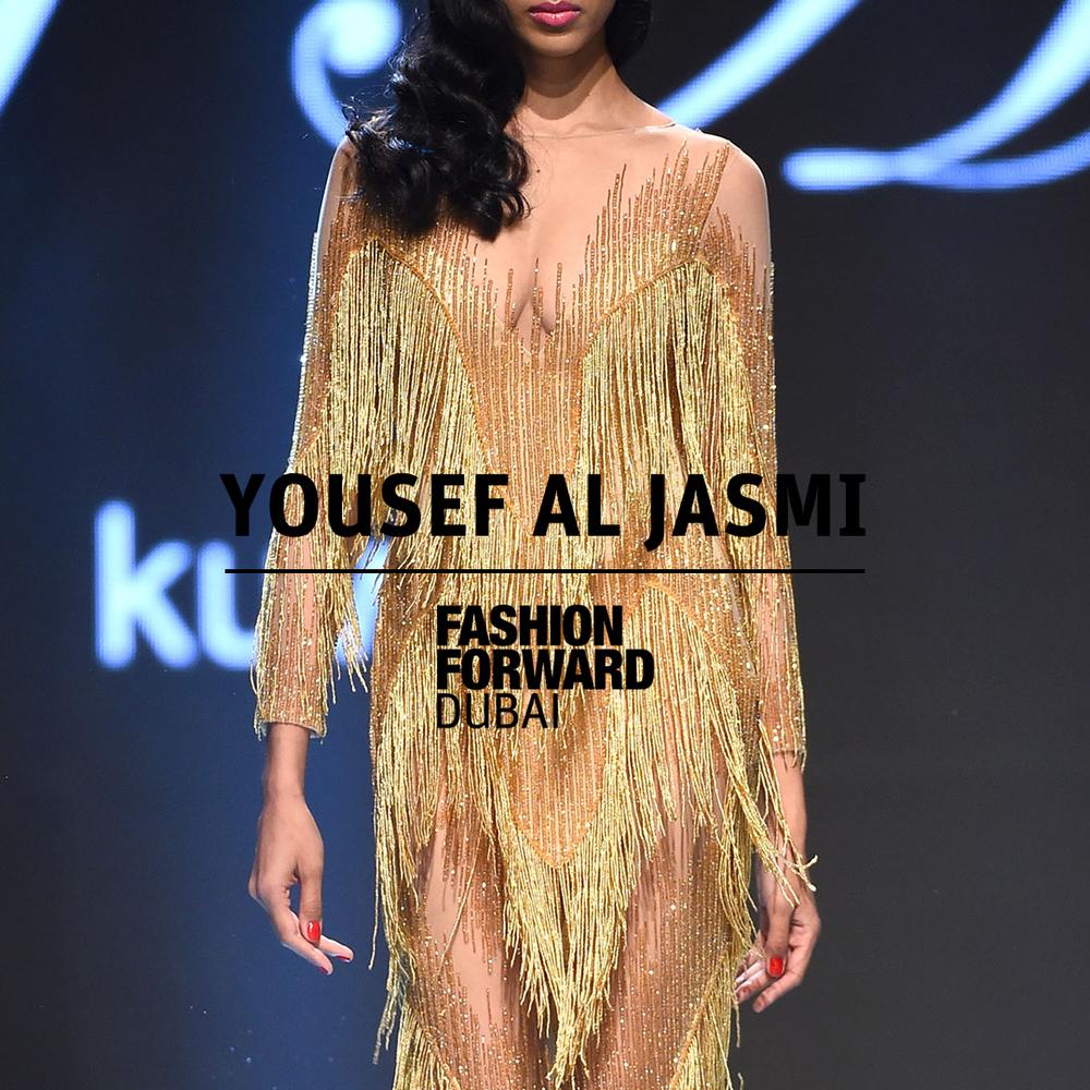 Yousef Al Jasmi.jpg