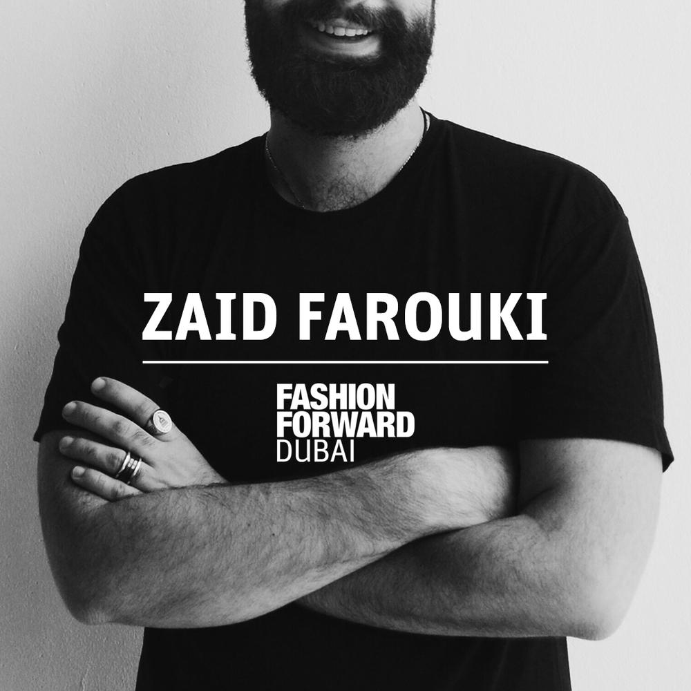Zaid Farouki.jpg