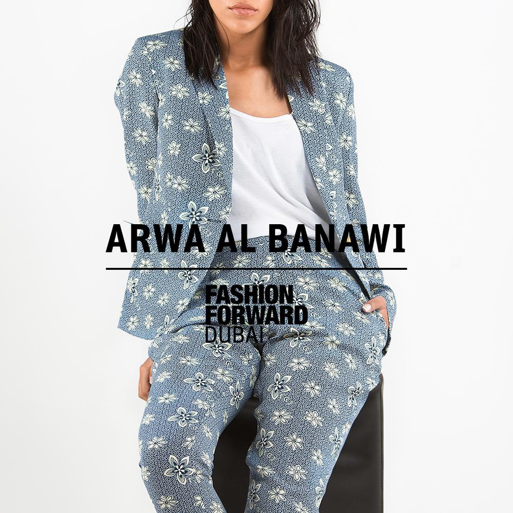 Arwa Al Banawi.jpg