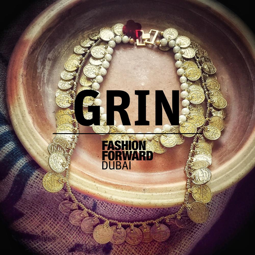 GRIN.jpg