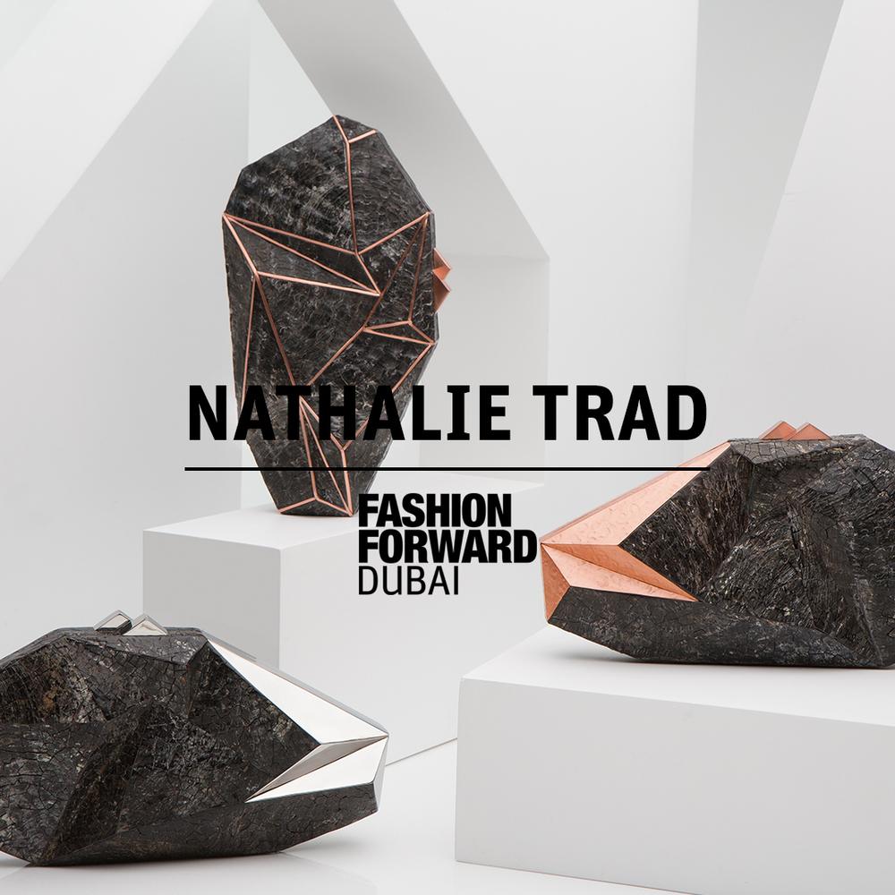Nathalie Trad.jpg