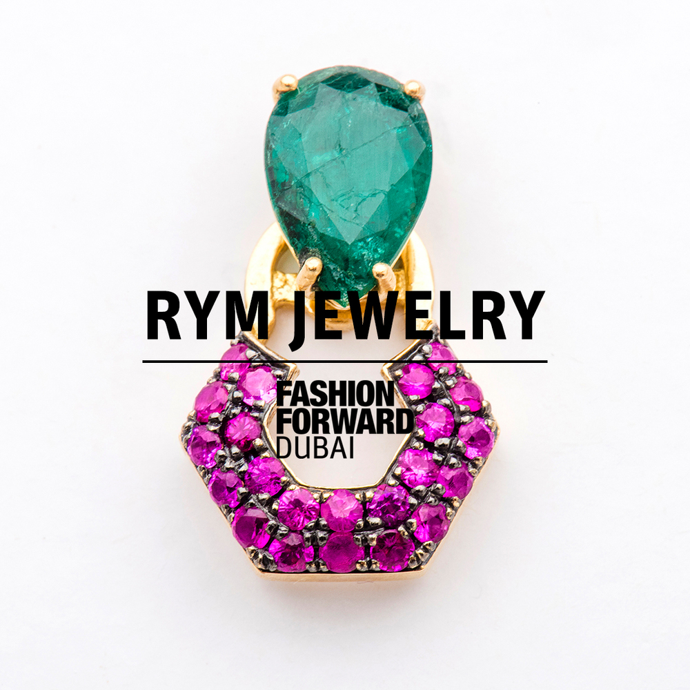 Rym Jewelry.jpg