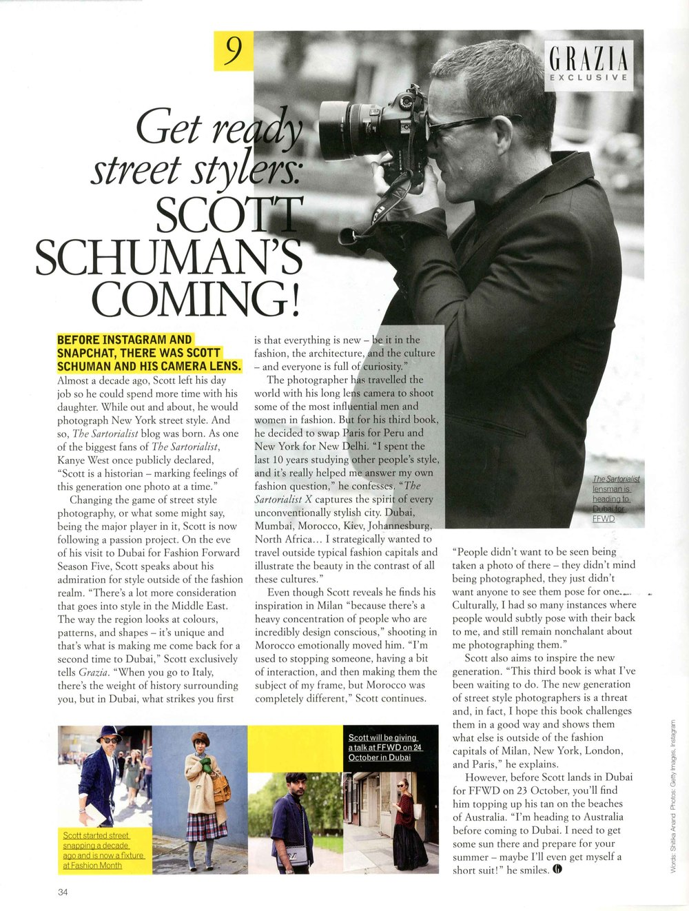 Grazia ME. Scott Schuman. 21-27th Oct.jpg