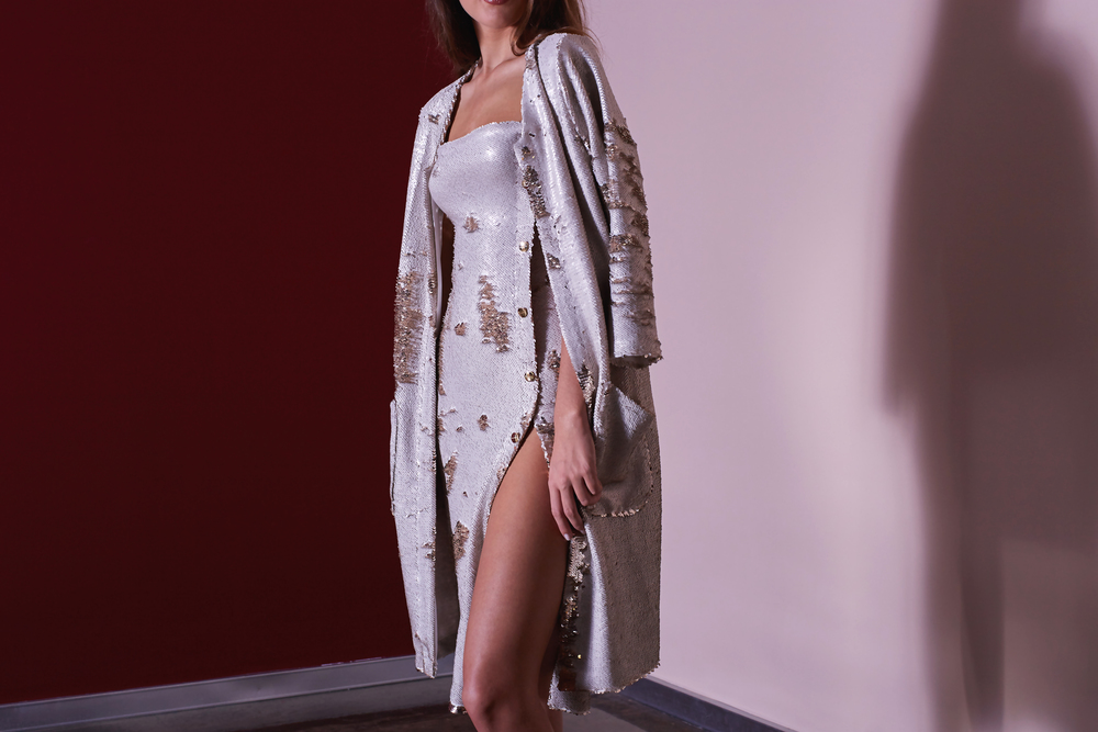ORKALIA_Cocktail Dress_look35_dress coat_5800 AED.jpg