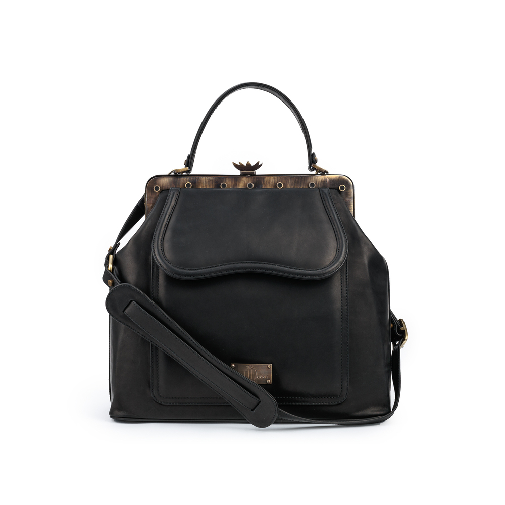Black Dr. Bag FH new.jpg