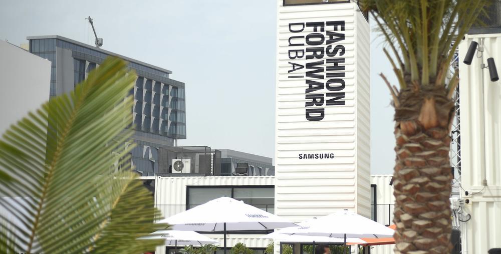 Dubai_FFWD_General_Views_027.JPG