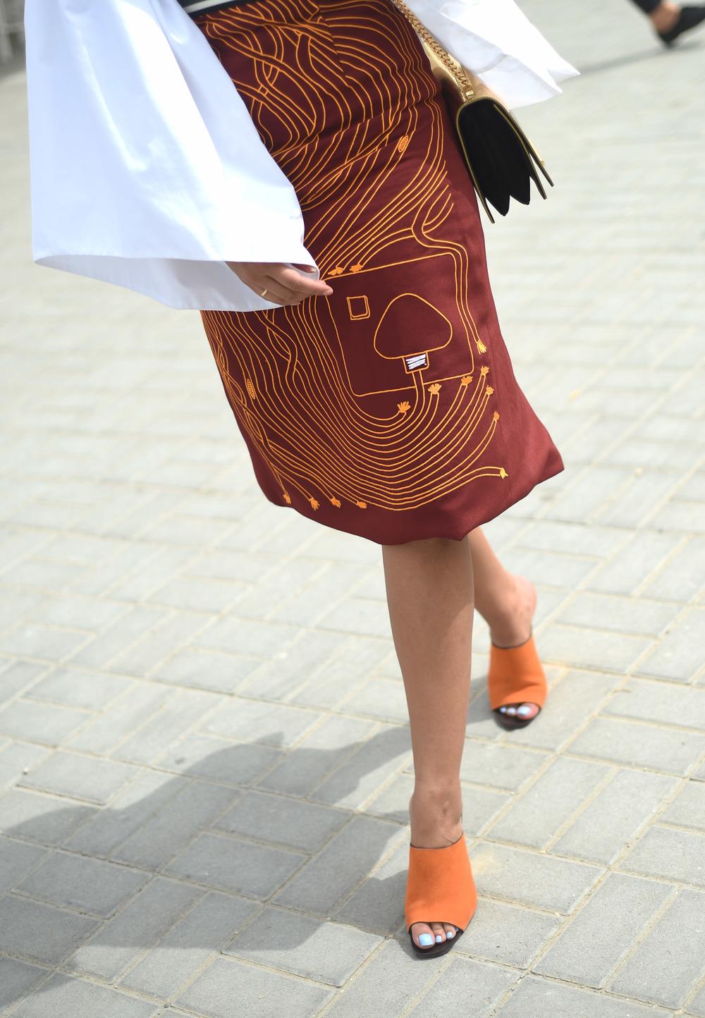 Dubai_FFWD_Street_Style_018.JPG