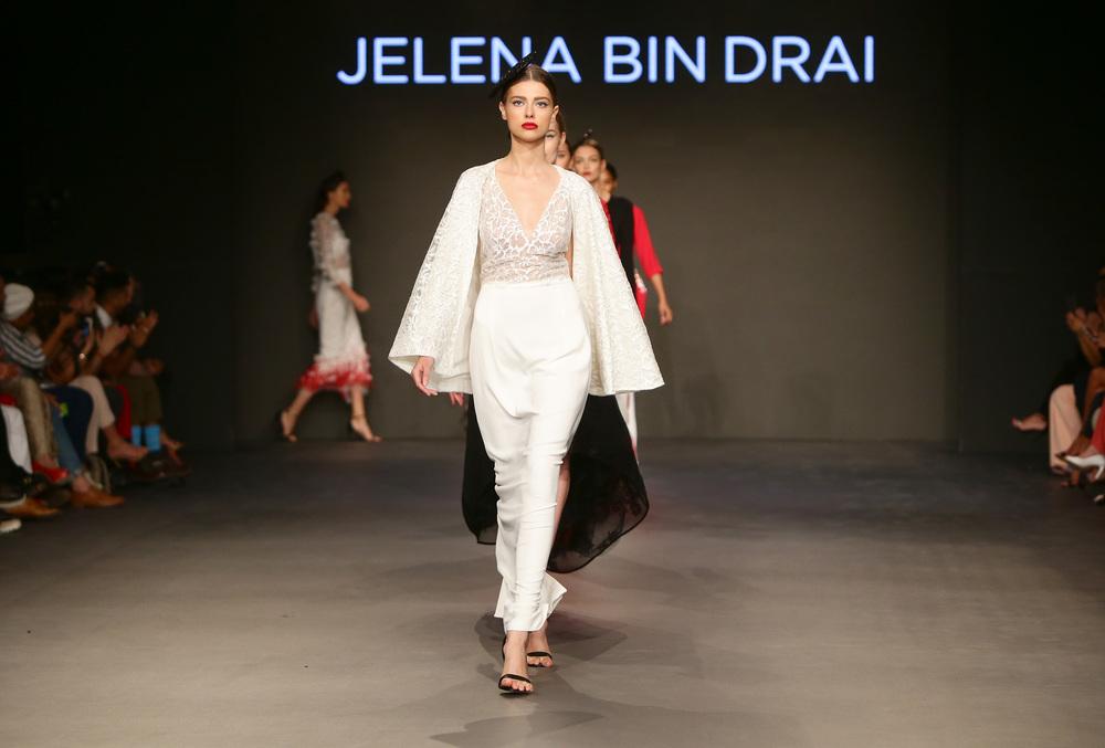 Dubai_FFWD_Jelena_Bin_Drai_042.JPG