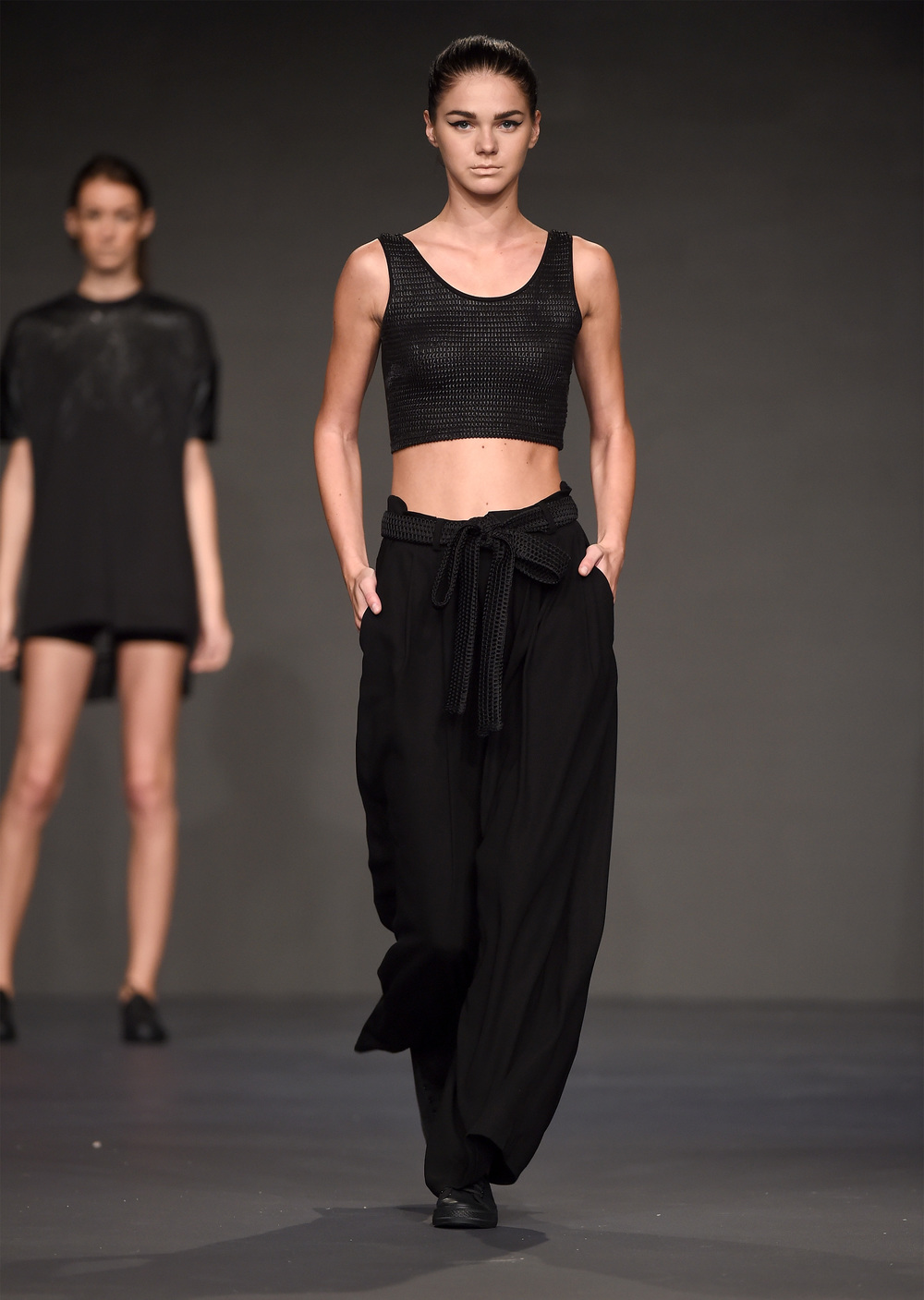 FFWD_Starch Foundation Show_003.JPG