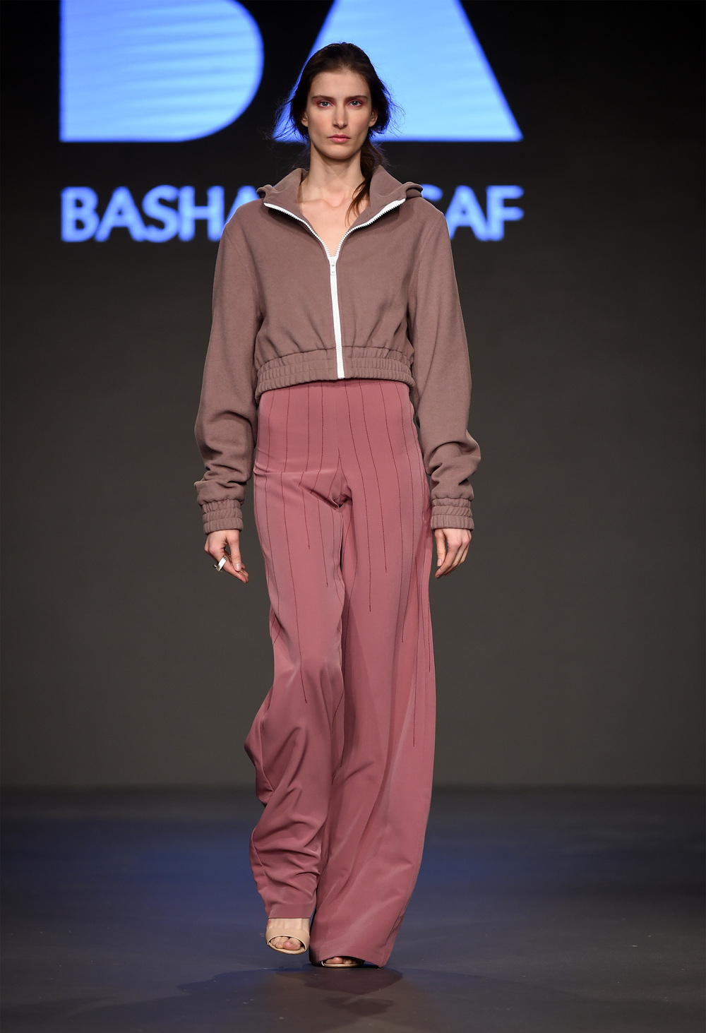 FFWD_Starch Foundation Show_038.JPG