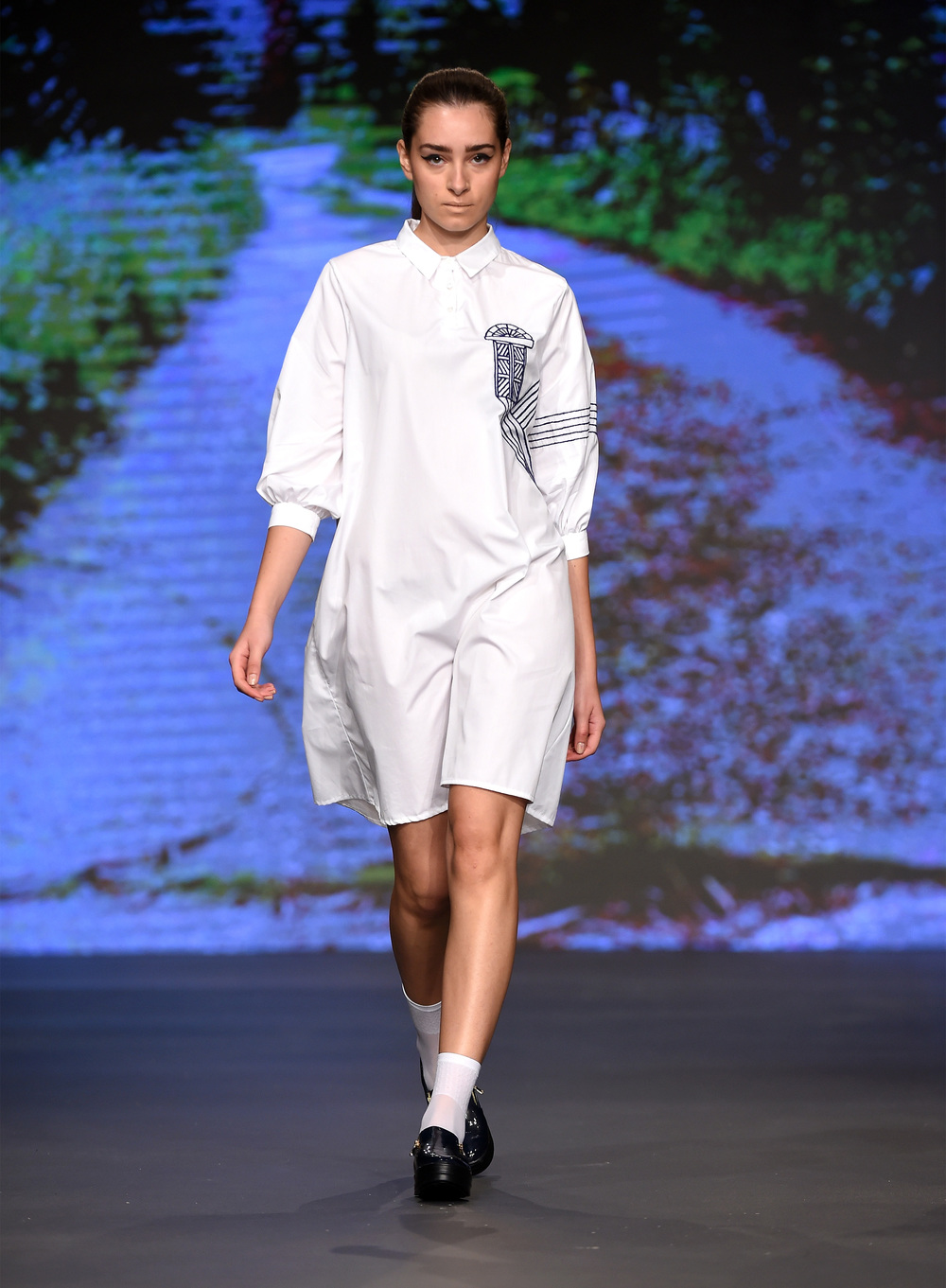 FFWD_Starch Foundation Show_020.JPG