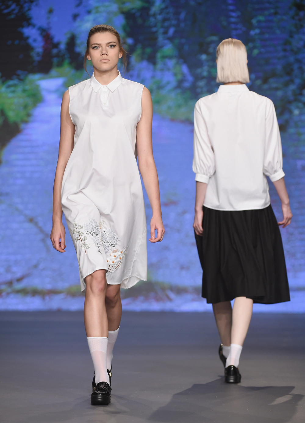 FFWD_Starch Foundation Show_022.JPG